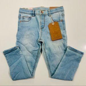 Zara Baby Jeans 💕 - NWT!!